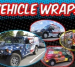 Vehicle-Wraps_Home