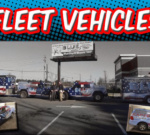 Fleet-Vehicles