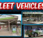 Fleet-Vehicles-3