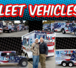 Fleet-Vehicles2